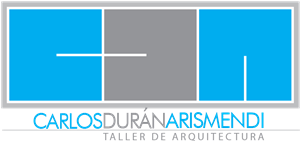 TALLER DE ARQUITECTURA - CARLOS DURAN ARISMENDI - VILLAVICENCIO