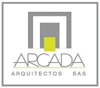 logo-arcada 2016